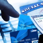 RESOLVING SPECIFFIC IDENTITY THEFT PROBLEMS